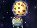 Space Hamster online hra