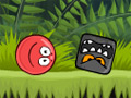 Red Ball 4: Volume 2 online game