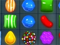 Candy Crush online hra