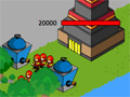 Strategy Defence 3 online game