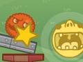 New Splitter Pals online hra