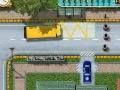 School Bus License 2 online game