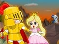 Rescue Princess 2 online game