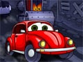 Car Eats Car 2 - Mad Dreams online game
