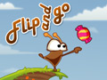 Flip and Go online hra