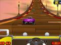 Coaster Racer 3 online hra