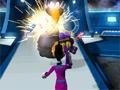 Robot Rampage online hra