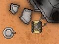 Primal Sands online game