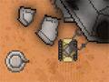 Primal Sands online hra