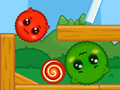 Red'n'Green 2 online game
