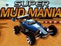 Super Mud Mania online hra