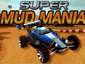 Super Mud Mania online game