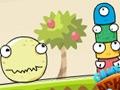 Monster Must Die Level Pack online hra