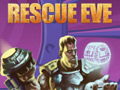Rescue Eve online game