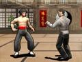 Dragon Fist 3D online hra