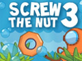 Screw the Nut 3 online game