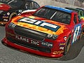 American Racing 2 online hra