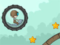 Monobike Kamikaze online hra