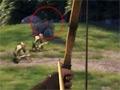 Horde Siege online game