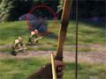 Horde Siege online hra