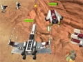 Lego Star Wars : The Yoda Chronicles online hra