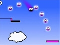 Jumpie online hra