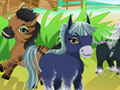 Horse Farm Assistant online game