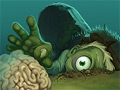 All We Need Is Brain Level Pack online game