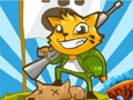 Kitt's Kingdom online game