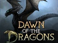Dawn Of The Dragons online hra