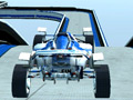 Track Racing online game