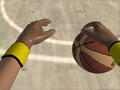 Basketball Superstars online game