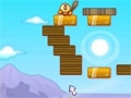 Roly Poly Eliminator online hra