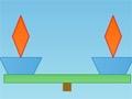 Aequilibrium 4 online hra
