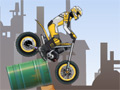 Moto Trial Fest 3 online game
