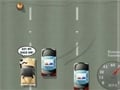 Freeway Fallguy online game