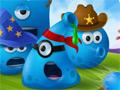 JellyGo! online hra