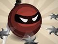 Ninjas Never Die online hra