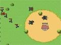3 Lil Pigs online hra