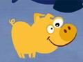 Pig Help online hra