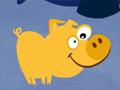 Pig Help online game