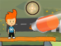 Max and the Magic Marker online game