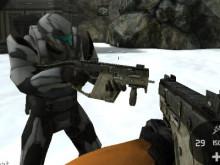 Warmerise | Red vs Blue - Lite Version online hra