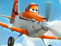 Planes - Propwash Pursuit online game