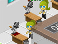 Factory Kingdom online game