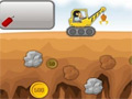 Money Miner online hra