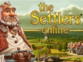 The Settlers Online online game