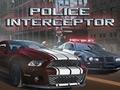 Police Interceptor online game
