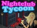 Nightclub Tycoon online hra