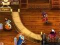 Mystic Emporium online hra